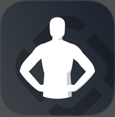 Runtastic Results Carmex Pia Seeberg Trening-apps