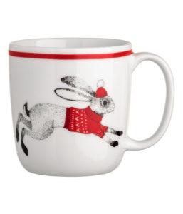 hm-julekrus-hare