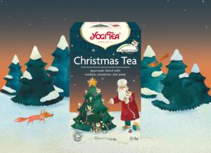 yogi-tea-christmas-blend